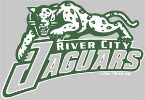 River City Jaguars - Louisville and Southern Indiana Homeschool Soccer